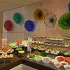 15_Salad_Counter_CCF_SH