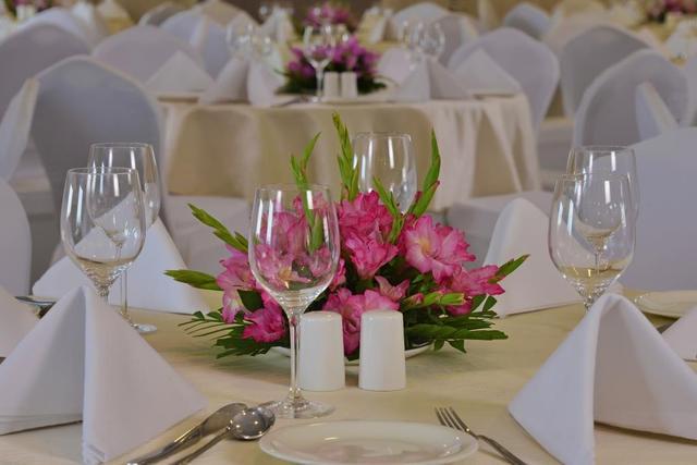 5_Banquet_Rd_Table_2_CCF_SH