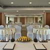 Banquet_-Cluster