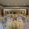 Banquet_Rd_Table