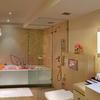 Suite_Room_Bathroom