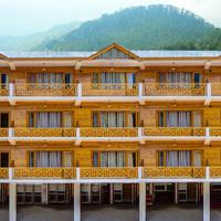 Hotel_Apple_Paradise