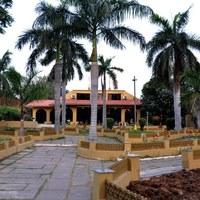 shivpuri_tourist_lodge1