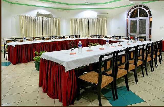 Mpt Highlands Pachmarhi Room Rates Reviews Amp Deals