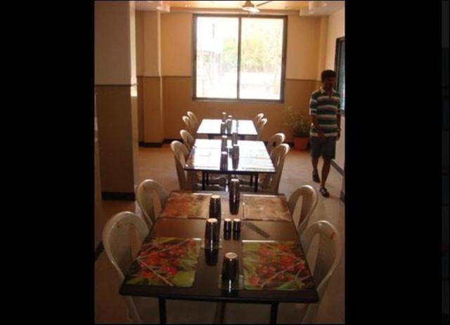 sai_snehal_restaurant