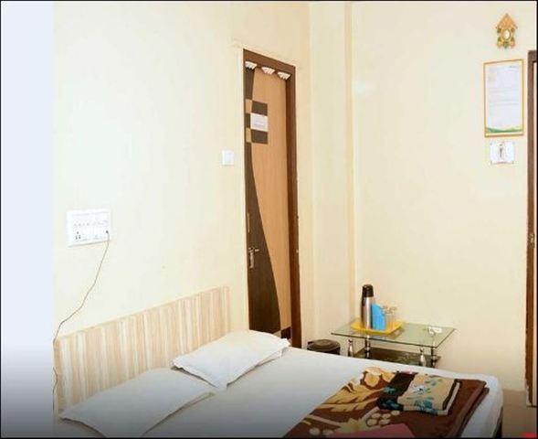 sai_snehal_rooms
