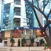 Bangalore_Roerich_12652789b862e734b5c879359aafbea49b7roerich_facade