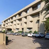 hotel-building-1