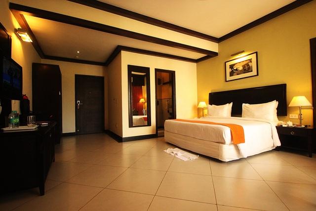 Master_Room_2