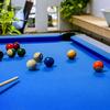 Pool_Table_1