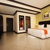 Premium_Master_Room_2