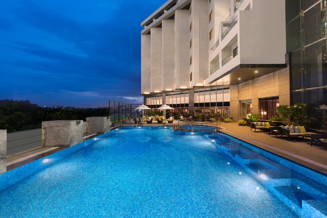 Four Points By Sheraton Visakhapatnam Use Coupon Code Bestbuy