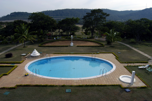 The Lalitha Mahal Palace Mysore Use Coupon Code Hotels