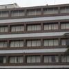 Hotel_Raj_(2)