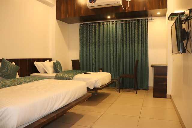hotel-venkateshwar-aurangabad-img_7045-114049287034-jpeg-fs
