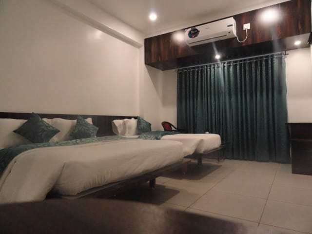 hotel-venkateshwar-aurangabad-superior-acnon-ac-111762123314-jpeg-fs