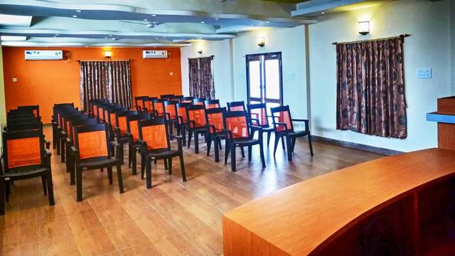 Banquet-Hall-2