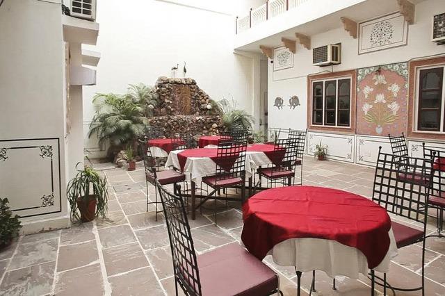 hotel-mahal-khandela-jaipur-hotel-mahal-khandela-jaipur-restaurant-115139096675-jpeg-fs