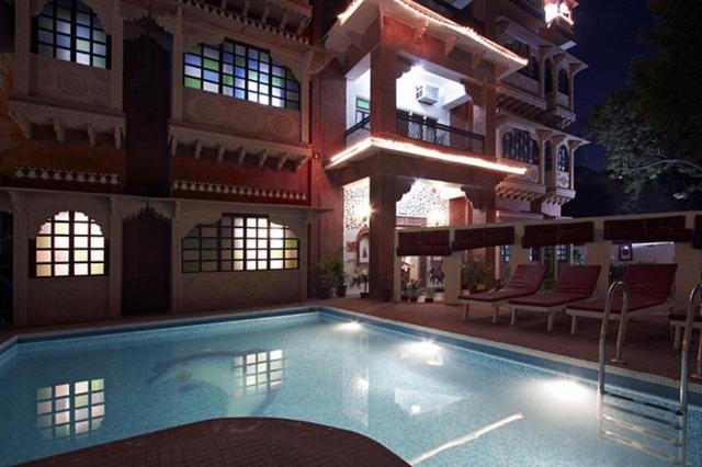 hotel-mahal-khandela-jaipur-hotel-mahal-khandela-jaipur-swimming-pool-115139015072-jpeg-fs
