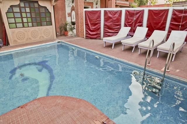 hotel-mahal-khandela-jaipur-hotel-mahal-khandela-jaipur-swimming-pool-115151831693-jpeg-fs