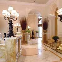 boscoloexedra-lobby