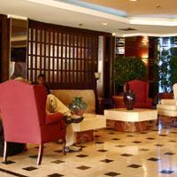 Diamond palace hotel casino san juan puerto rico mgm casino receivership