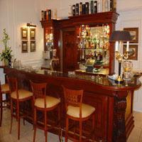 Stanhope-bar