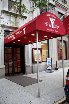NYC-YMC4-3