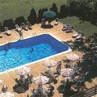 Gou-Pool-2