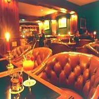 LaFontanaEstelar-Bar
