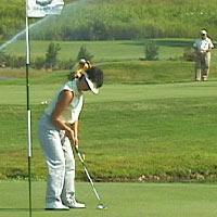 gr-golf