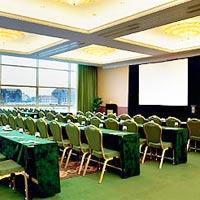 Copenhagen-Marriott-Meeting