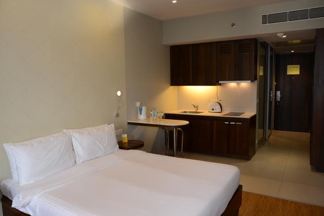 Studio_Suite_Room_(3)