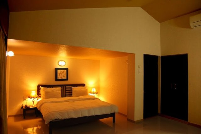 Treat Resort Silvassa Room Rates Reviews Amp Deals