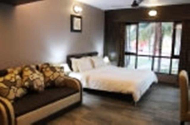 Superior_Deluxe_Garden_View_Room_treat_resort