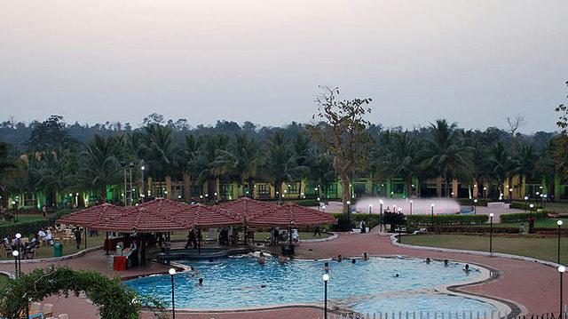 Treat resort silvassa use coupon code festive - Hotels in silvassa with swimming pool ...