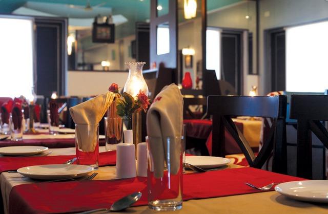 Pioneer_Hotel_Silvassa_6.jpg
