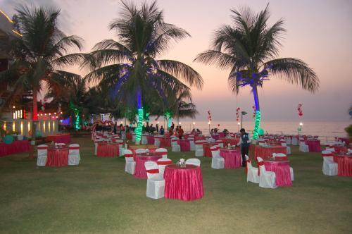 hotelprincesspark-daman-party-lawns