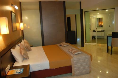 hotelprincesspark-daman-premium-deluxe-room-3