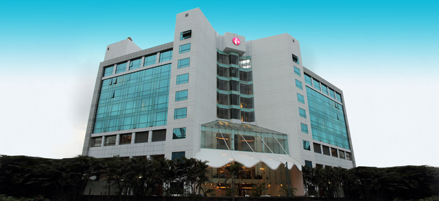 Yogi Executive Navi Mumbai Use Coupon Code Hotels Amp Get