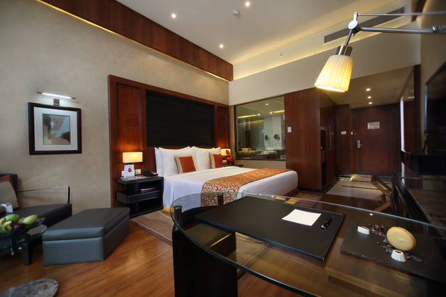 Movenpick_Executice_Club_Room