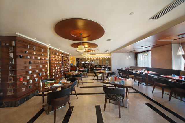 Movenpick_Restuarant_-_My_Place_Coffee_Shop_1