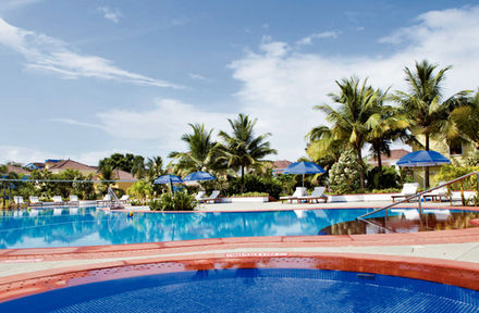 46825824radisson-blu-resort-goa-thomas-cook-1.DGA