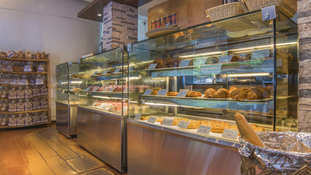 Bakery-1