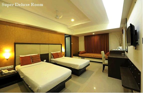 Super_Deluxe_Twin_Bed_Room