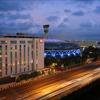 1._Hotel_Facade