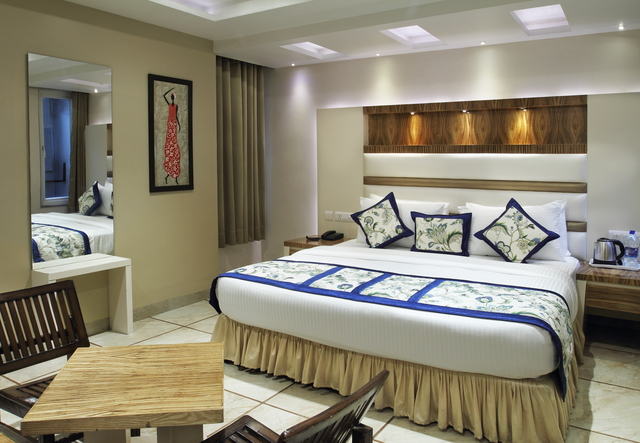 Executive_room_new_wing_(22)