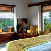 terrace_villa_bedroom_20110321_1724071400
