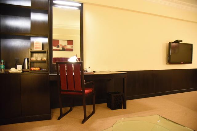 Premium_Room_(3)