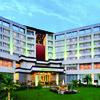 Hotel_Facade_Final_(21.07.15)_A_(2)